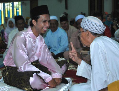 101204tp Pesanan Imam